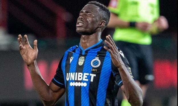 Belgique : Odilon Kossounou décisif avec son club