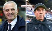 Bordeaux annonce les arrivées de Jean Louis Gasset et d'Alain Roche