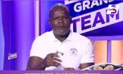 Boxe : N'Gou Augustin explique son calvaire