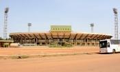 Burkina | Suspension du stade du 4-août : Le Sénégal et la Côte d'Ivoire à la rescousse