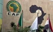 CAF : 3 pays en compétition pour abriter la finale de la Ligue des Champions