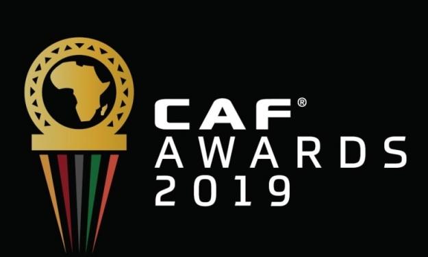 CAF Awards 2019 : La liste des nommés dans toutes les catégories