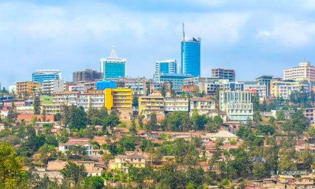 CAF : Kigali accueille une réunion du Comité Exécutif ce samedi