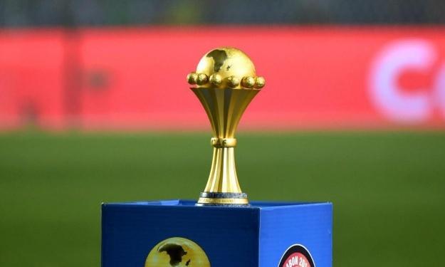 CAF :  La date de la CAN 2021 connue (Communiqué)