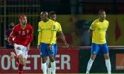 CAF-LDC (1/4 de finale Aller) : Esperance de Tunis et Mamelodi dans le dur ; Kaizer a un pied en demi-finales