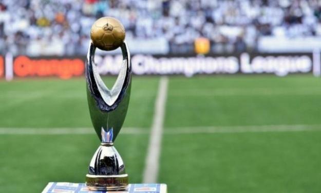 CAF - LDC (2019) : Les affiches des demi-finales sont désormais connues