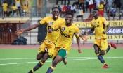 CAF-LDC (2è tour préliminaire retour) : ''CR Belouizdad-ASEC'', ''Horoya-Stade Malien'', ''WAC-Hearts of Oak'', … les affiches