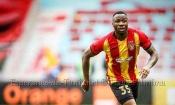 CAF-LDC (3è J) : L'Espérance de Tunis s'impose face au Zamalek avec une réalisation de Togui William