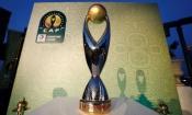 CAF-LDC (6è J) : Le Zamalek éliminé malgré sa victoire sur Teungueth, l'Espérance accroché à domicile par le MC Alger