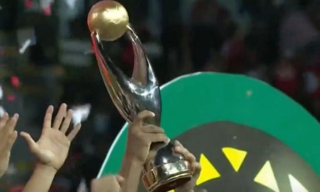 CAF-LDC : ''Al Ahly-Mamelodi'', ''MC Alger-WAC'', … découvrez le tirage au sort des ¼ et des ½ finales