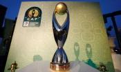 CAF-LDC : Dates, heures, lieux, … tout savoir des rencontres du 2è tour préliminaire