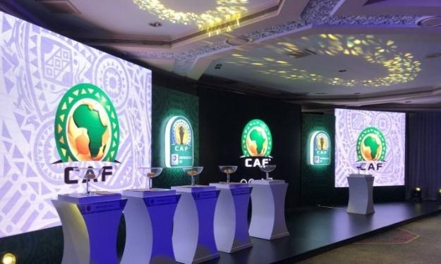 CAF - LDC : La composition des chapeaux