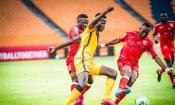 CAF-LDC : Le TP Mazembe, Horoya et l'Espérance accrochés, Al Ahly tombe devant Simba SC, … les résultats de la 2è journée