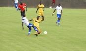 CAF-LDC (préliminaire retour) : Tout savoir de l'affiche ''ASEC-FC Teungueth''