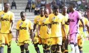 CAF-LDC (préliminaires) : Le CR Belouizdad refait son retard et élimine l'ASEC Mimosas