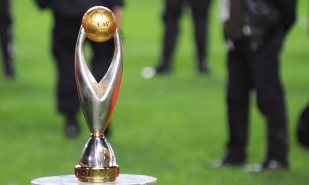 CAF - LDC : Résultats des matchs aller du 1er tour des préliminaires