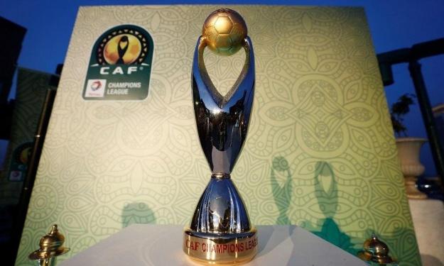 CAF-LDC : Wawa Serge et Simba SC face à Al Ahly, William Togui et l'Espérance en déplacement à Alger (programme de la 2è J)