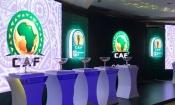 CAF : Le nouveau calendrier des compétitions interclubs dévoilé
