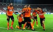 CAF : Le premier finaliste de la coupe de la confédération connu