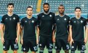CAF : Le Pyramids FC de Kanon Wilfried disputera sa 1ère finale de la Coupe de la Confédération