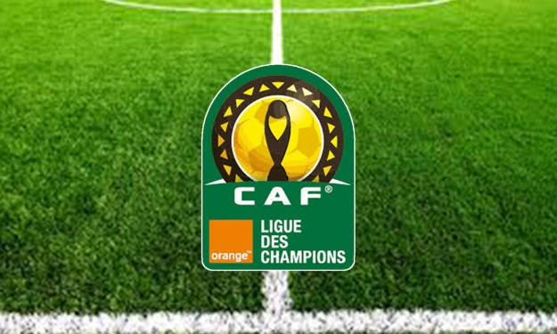 CAF/Ligue des champions : Les résultats des matchs aller du tour préliminaire