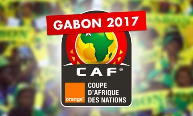 CAN 2017/Stage de préparation : Les Éléphants iront à Abou Dhabi, les Black Stars à Al-Aïn ...