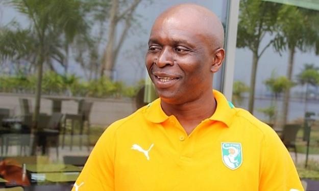 CAN 2019 / Côte d'Ivoire : François Zahoui sceptique quant au poste de gardien mais confiant pour le reste