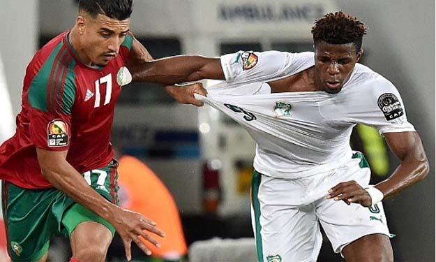 CAN 2019 (Poule D) : Que valent les adversaires de la Côte d'Ivoire