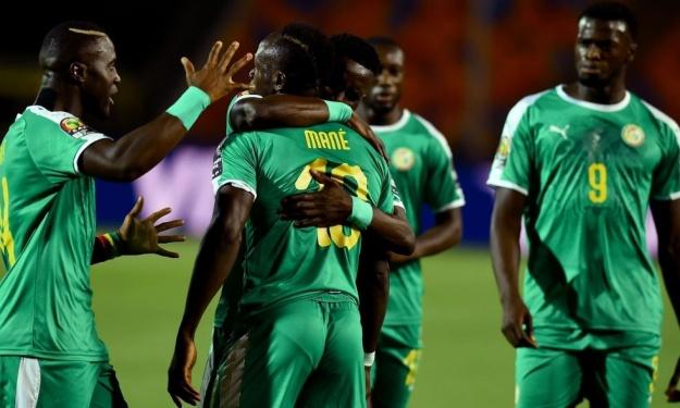 CAN 2019 : Première finale pour le Sénégal depuis 2002