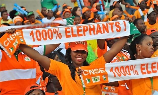 CAN 2019 (Prix des billets) : Il faudra débourser au minimum 3.500 francs CFA pour accéder aux stades