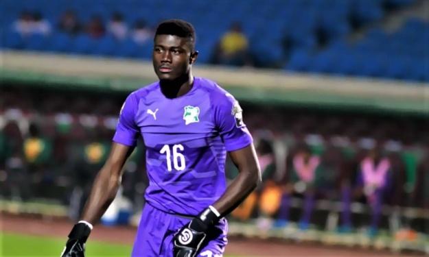 CAN 2019 U23 | Ira Tapé Eliezer : ''nous allons ramener ce trophée à Abidjan''