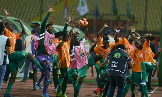 CAN (2019) U23 : Les Eléphants en demi-finales et à une victoire des JO