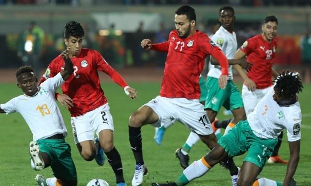 CAN 2019 U23 : Résumé de la Finale ''Egypte - Côte d'Ivoire'' (vidéo)