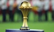 CAF : La CAN 2021 et le CHAN 2020 décalés ?