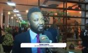 CAN 2021 : Réactions de Siaka Tiéné et de Zokora après le tirage au sort