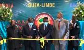 CAN 2022 : La CAF ouvre un bureau au Cameroun