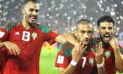 CAN 2022 : La Fédération Marocaine dévoile la prime de qualification des joueurs