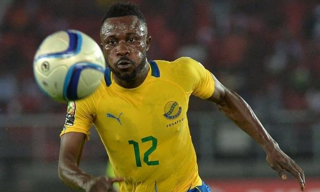 CAN 2022 : Le Gabon disqualifié pour fraude ? L'affaire Guélor Kanga devant la CAF