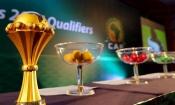 CAN 2022 : Le tirage au sort ne se tiendra finalement pas dans ce mois de juin