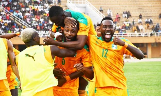 CAN Cameroun 2021 : 23 équipes qualifiées, un billet encore disponible