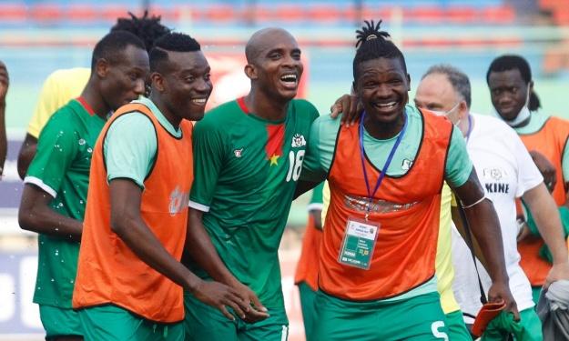 CAN Cameroun 2021 : Le point avant l'ultime journée des Éliminatoires