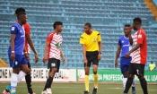 Championnat national : le Nigeria suit la cadence