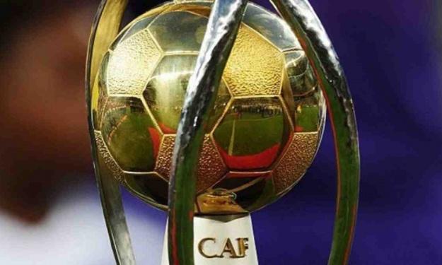 CHAN 2020 : La CAF reporte la compétition (Off)