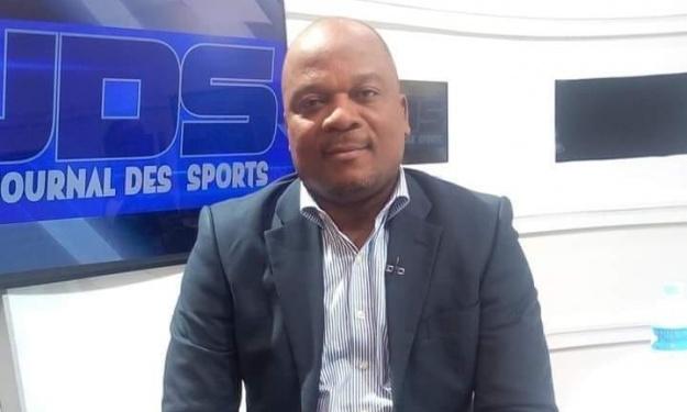 Attaqué par les fans de Drogba suite à sa candidature aux Législatives, Charles Dago répond