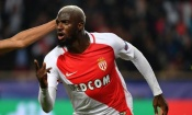 Chelsea, Monaco et Milan, Tiémoué Bakayoko aurait fait son choix