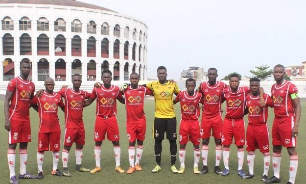 CIV D3 (1ère J) : Schadrac FC et Sacraboutou sport lancent les hostilités (le programme)