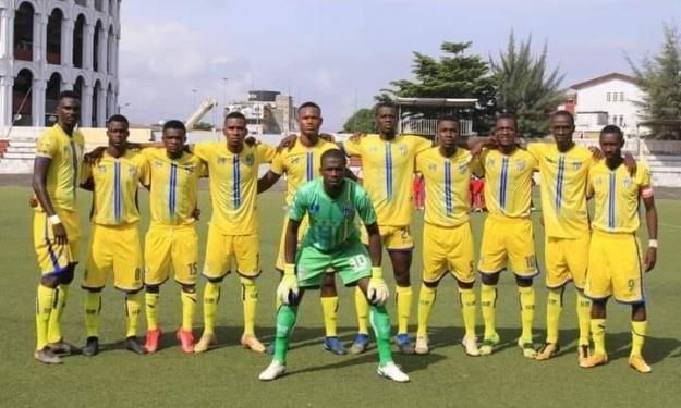 CIV Ligue 2 (10è J) : Le FC Mouna et l'EFYM irrésistibles ; Issia et LYS accrochés (résultats et classements)