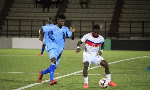 CIV Ligue 2 (2è J) : ''RFC Yakro-Issia'' ; ''Stade d'Abidjan-ES Bingerville'' ; ''EFYM-CO Korhogo'' (Programme complet)
