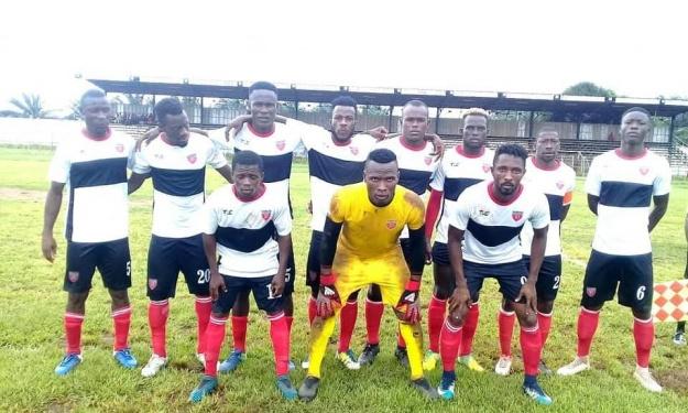 CIV Ligue 2 (résultats 1ère J) : Issia inflige une raclée au Séwé ; Le CO Korhogo et l'ESP de Bouaké débutent par une victoire