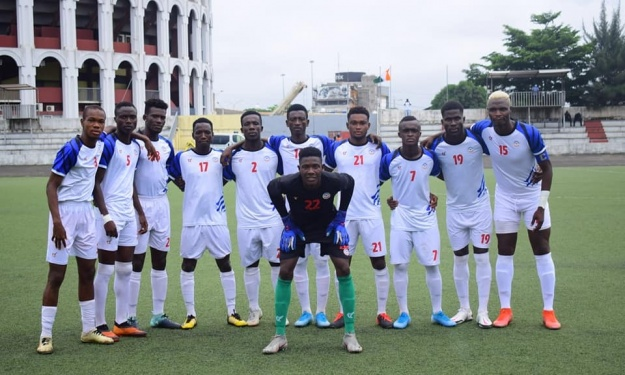 CIV Ligue 2 : ''WAC-OFC Adiaké'', ''Issia-ES Bingerville'', ''EFYM-JCAT'', … les affiches de la 7è journée